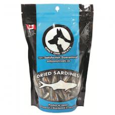 Dried Sardines - 150g
