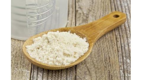 Bovine Colostrum Powder 1 lb