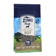Ziwi Peak Beef - 454 gram
